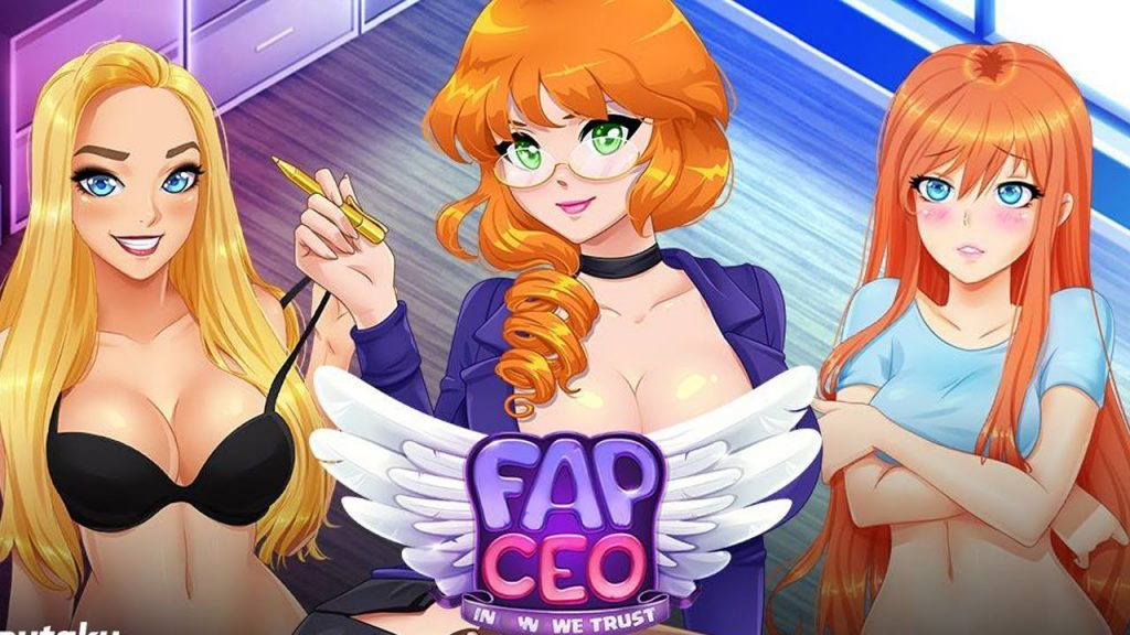 Fap Ceo unlocked