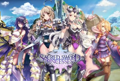 sacred sword princesses cheat engine