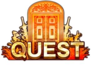 brave frontier hack quests
