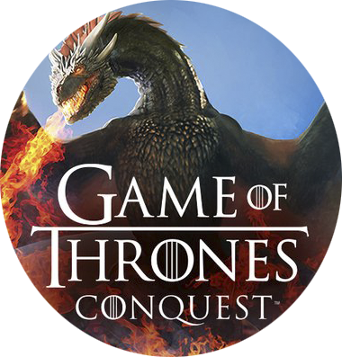 game of thrones conquest cheat engine