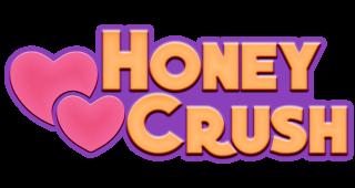 honey crush hack mod apk