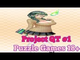Project qt hack apk